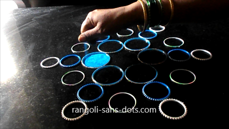bangle-rangoli-designs-2311ab.jpg