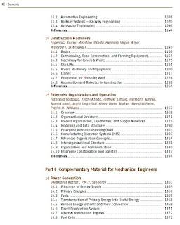 Rbse Class 11 Biology Book pdf