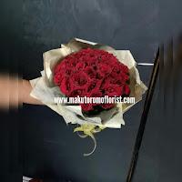 Toko bunga surabaya murah dan Toko bunga surabaya murah Makutoromo florist
