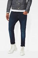 pantaloni-blugi-barbati-g-star-raw9