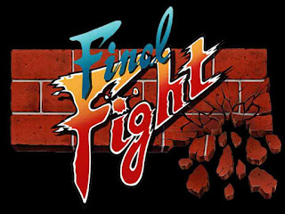 Final Fight Game Free Download