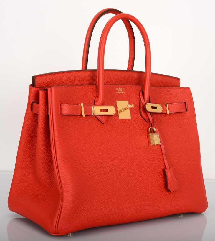High End Handbag Brands   Handbag Reviews 2018  Handbag Brands List