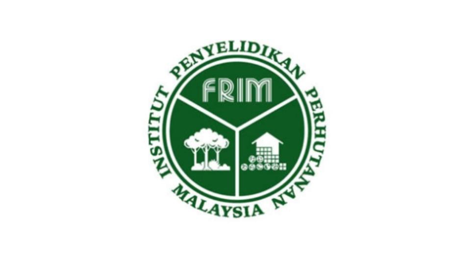 Jawatan Kosong Frim 2020 Institut Penyelidikan Perhutanan Malaysia Spa