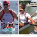 Portugal conquista a medalha de ouro e prata nos europeus de canoagem