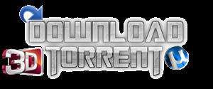 Homens de Preto 3 (2012) Torrent Download – BluRay 1080p 3D HSBS 5.1 Dublado - Dual Áudio