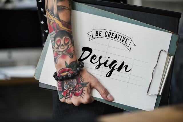 Pahami Arti Kreatif dan Cara untuk Menghasilkan Sebuah Kreativitas
