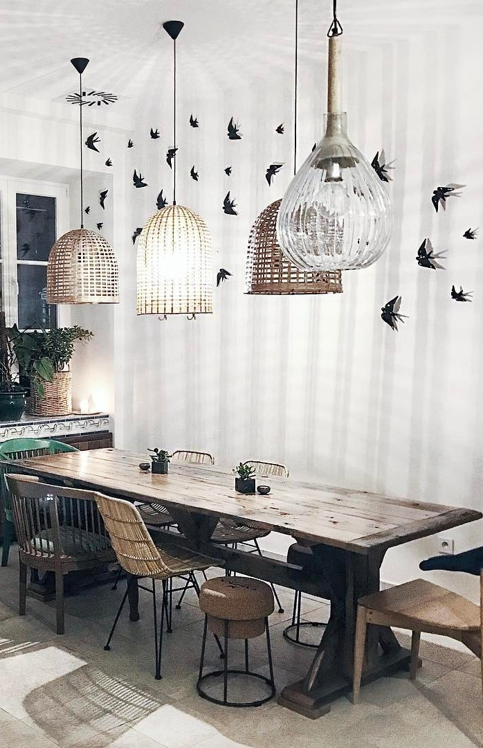kitchen decor idea
