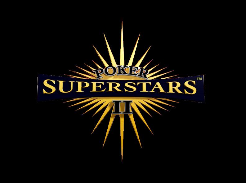 RisanDrooid: Download Game Poker Super Stars II Offline