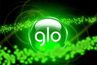 200,000 free credit on your Glo Sim