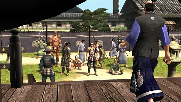 way-of-the-samurai-3-pc-screenshot-www.ovagames.com-1