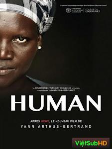 Con người