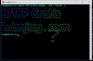 Lengkap Daftar Situs Penyedia SMTP Gratis Terbaru 2018