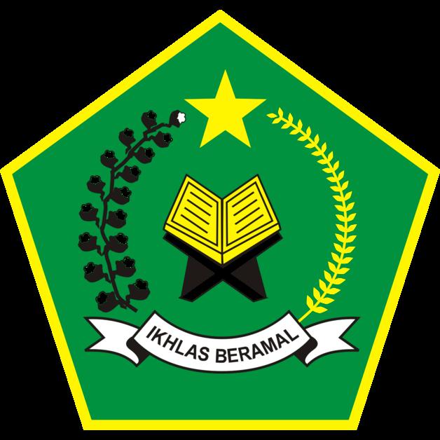 Pendaftaran Online Penerimaan CPNS Kementerian Agama 2017/2018