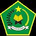 Pendaftaran CPNS Kementerian Agama 2017/2018