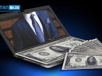 5 Cara Menghasilkan Uang di Blog indonesia