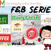 Visit Melawati Mall - Food & Beverage Series