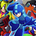 Mega Man 11 Demo Will Arrive on September 4
