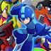 Mega Man 11 Demo Will Arrive on September 4