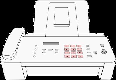 Recibir Fax, y enviar Fax gratis durante 30 días