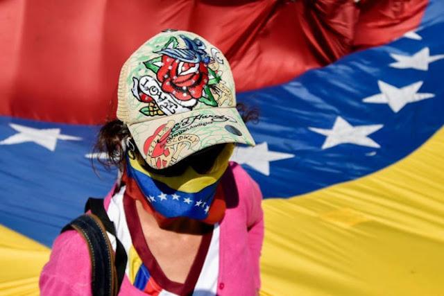 Brasil dejará ayuda humanitaria en la frontera para que sean los propios venezolanos los que la recojan