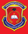 Apollo Engineering College Conducts