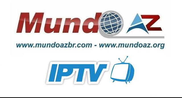 IPTV ONDEMAND