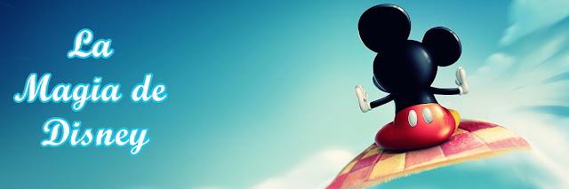 5 Mágicas estrategias de Disneyland