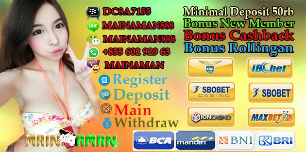 Cara Bermain Domino QIUQIU Online Untuk Dapatkan Kemenangan Beruntun