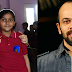 10 Bollywood And TV Celebs Who Adopted Kids
