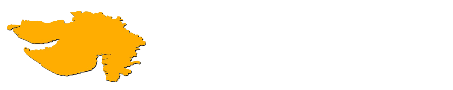 Info Government Job Updates