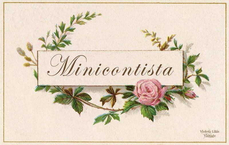 minicontista