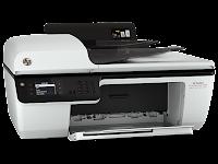 Printer hp multifungsi murah kurang dari 1 juta