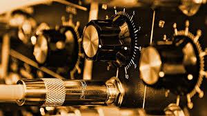 [DJ] DAC 4 TJ: 適合DJ的外接音效卡(一)