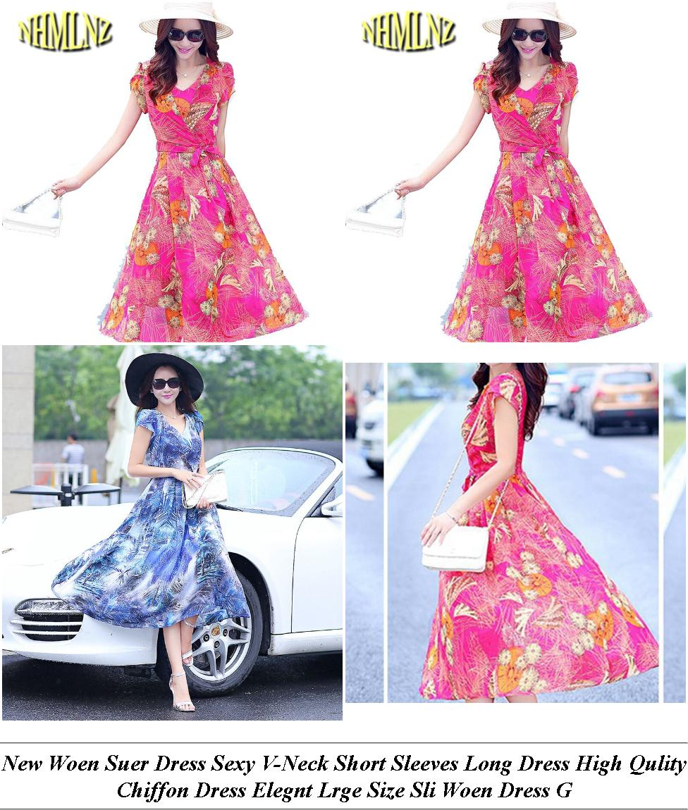Girls Dresses - Sale On Brands - Gold Dress - Cheap Online Shopping Sites For Clothes