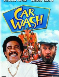 Car Wash   Bmovies