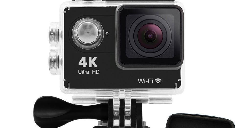 Geekpro Camera Review : Dslr cameras geekpro plus k hd action camera wrist g