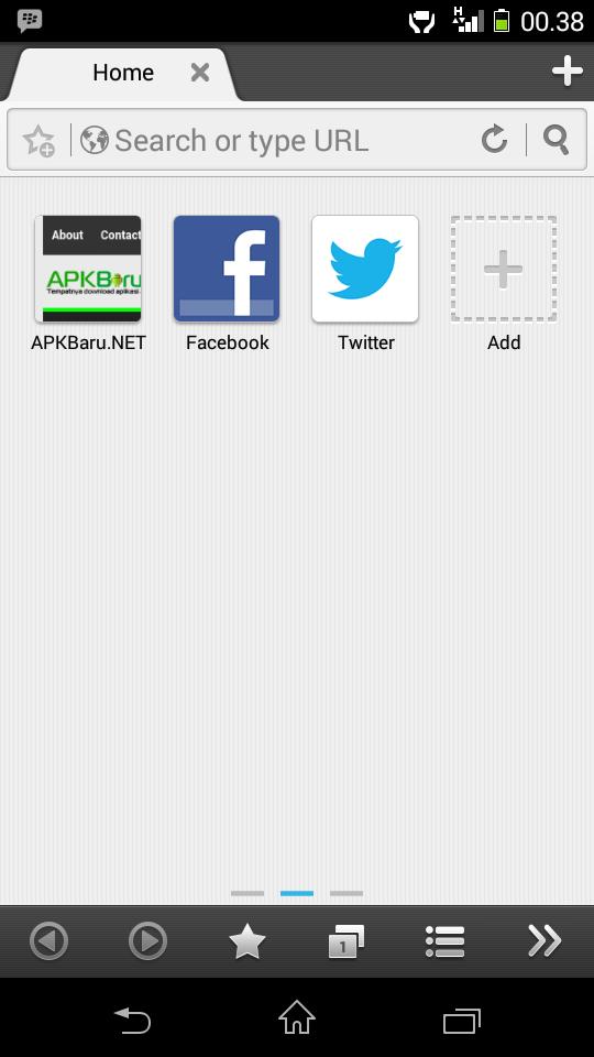 Boat Browser Apk