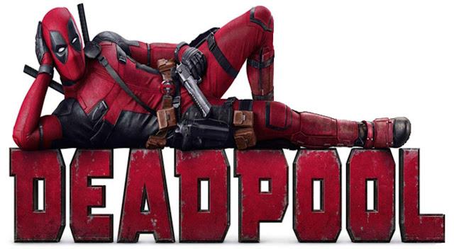 Deadpool (2016) Subtitle Indonesia BluRay 1080p [Google Drive]