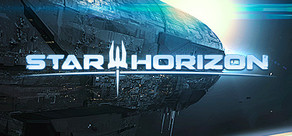Star Horizon PC Full Español RELOADED