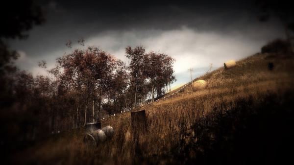 Slender The Arrival PC Full Version Screenshot 1