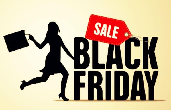Dicas para não cair em ciladas na Black Friday e Cyber Monday