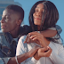 VIDEO : Bosco Tones - Secret Lover (Official Video)   DOWNLOAD Mp4 SONG