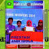 Bentuk Apresiasi Direktorat Pendidikan Madrasah Terhadap Web Abdi Madrasah