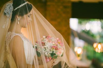 maio, mês da noiva, prévia da noiva, ernani rocha, livia oliveira