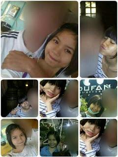 foto skandal member jkt48 sri lintang dan pacar