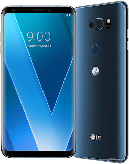10 Best Smartphones 2018 in USA