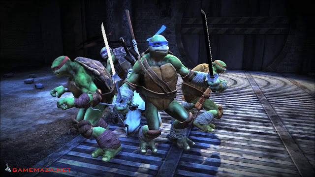 Teenage-Mutant-Ninja-Turtles-Out-Of-The-Shadows-Game-Free-Download