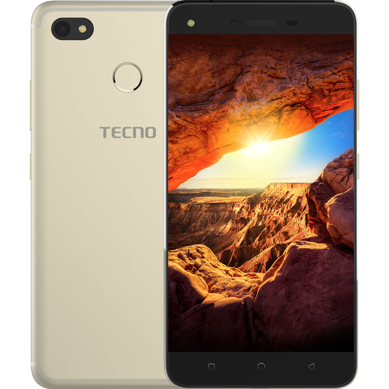 Some few steps to root Tecno Spark K7 and other smartphones running ...