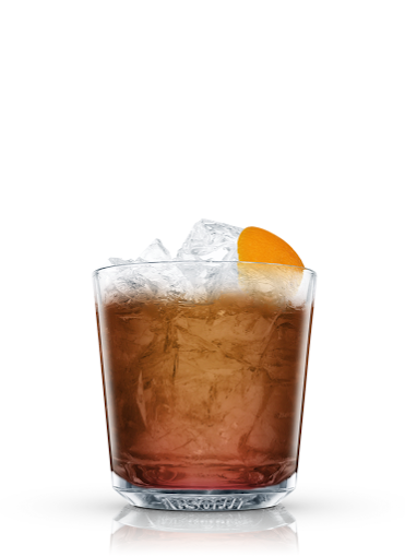 the negroni hailing from florence the negroni is a truly