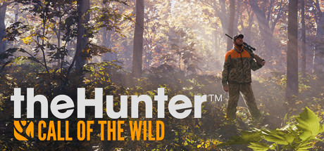Two awesome hunting games coming to xbox one and ps4 in for Ps4 hunting and fishing games